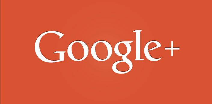 סופה של גוגל פלוס?