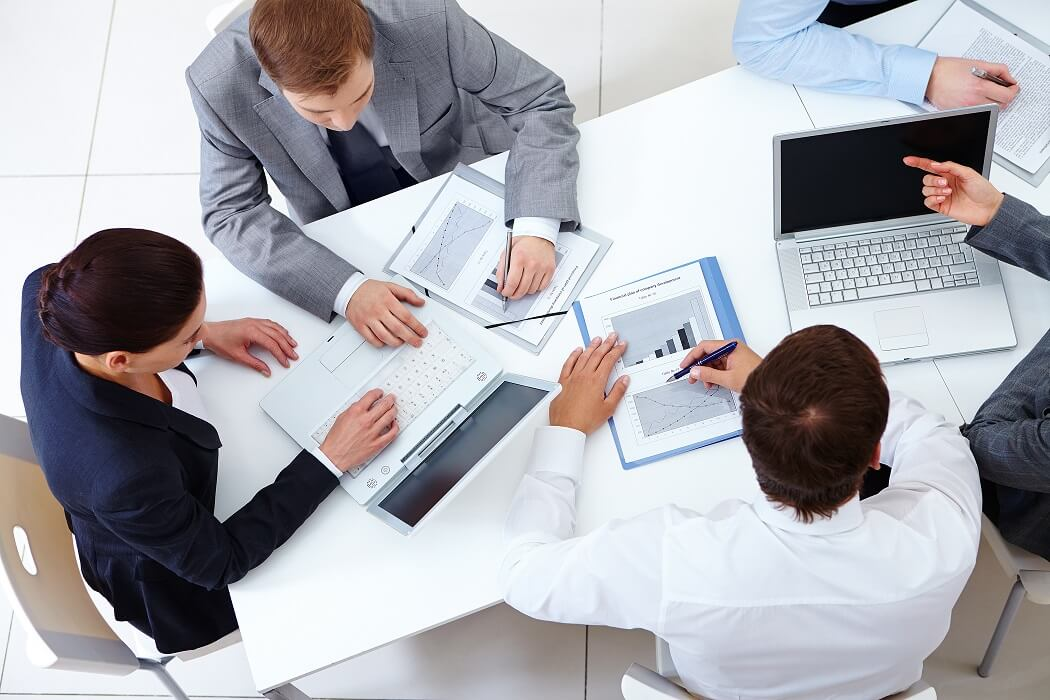 בניית אתרים – טיפים לבחירת חברה שתבנה לכם את האתר לעסק