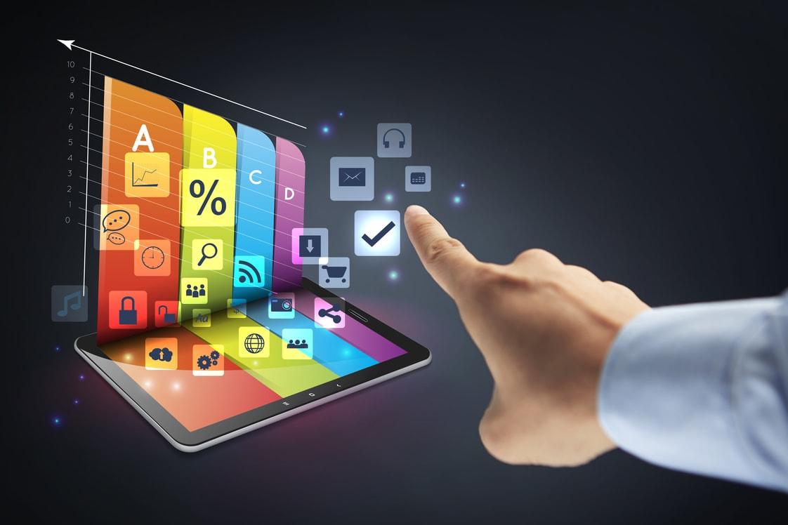 בודקים ומשווים: מהן האופציות לבניית אתר אינטרנט?