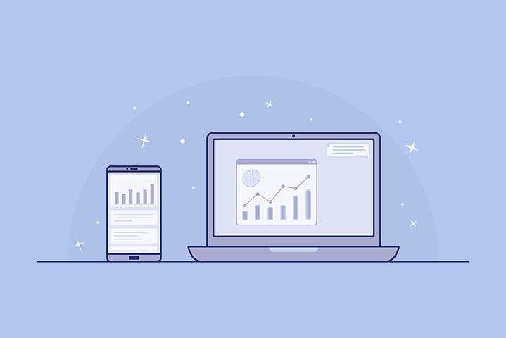 איך כדאי לקדם אתר עסקי?