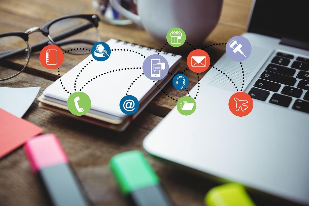 איך לקדם אתרים בגוגל ב-2021?