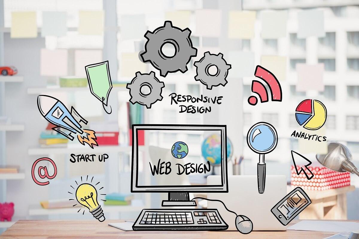טיפים לבעלי עסקים הרוצים לפרסם בגוגל